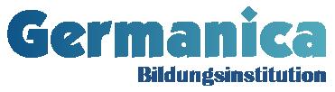 Germanica Bildungsinstitution gemeinnützige GmbH