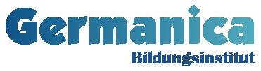 Germanica Bildungsinstitut GmbH